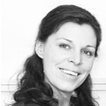 Christina Monrad